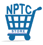 NPTC Store